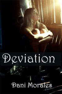 Deviation Cover