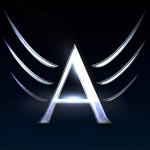 ANGEL Project logo
