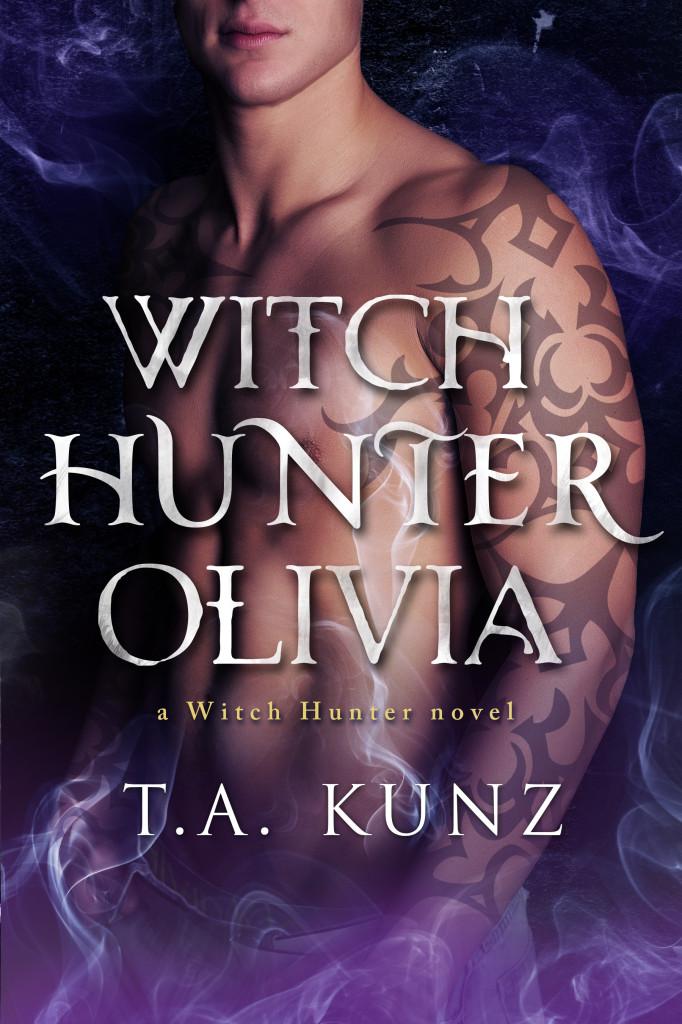 WitchHunterOlivia_NEW_Kunz_high