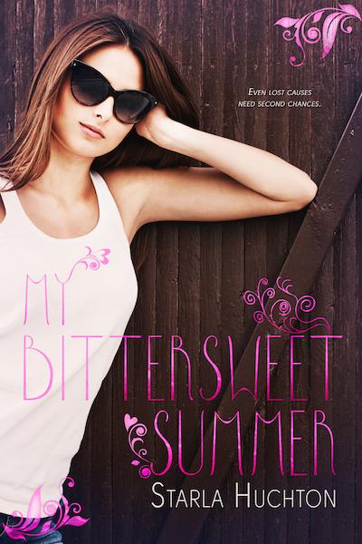 My Bittersweet Summer final version