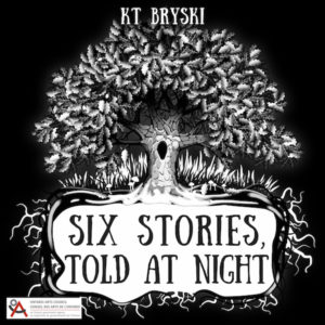 Six Stories, Told at Night (Click me!)